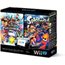 15 Best Nintendo Wii U consoles on Nintendo Wii U Black Friday and Cyber Monday Deals 2020 13