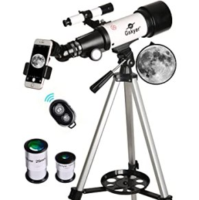 [Discount] 20 Best telescope for kids Black Friday Deals and Sales 1