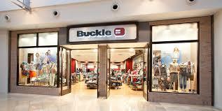 Buckle Black Friday [year] Ad, Deals & Sales- HUGE Discount 3