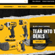 Dewalt-Black-Friday-deals