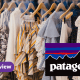 Patagonia black friday