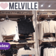 brandy melville Black Friday sale