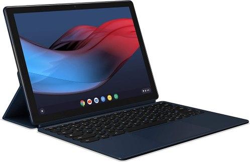 Google Pixel Slate Tablet Black Friday Sale