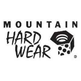 Mountain Hardwear Black Friday 2020 Sale & Cyber Monday Deals 1