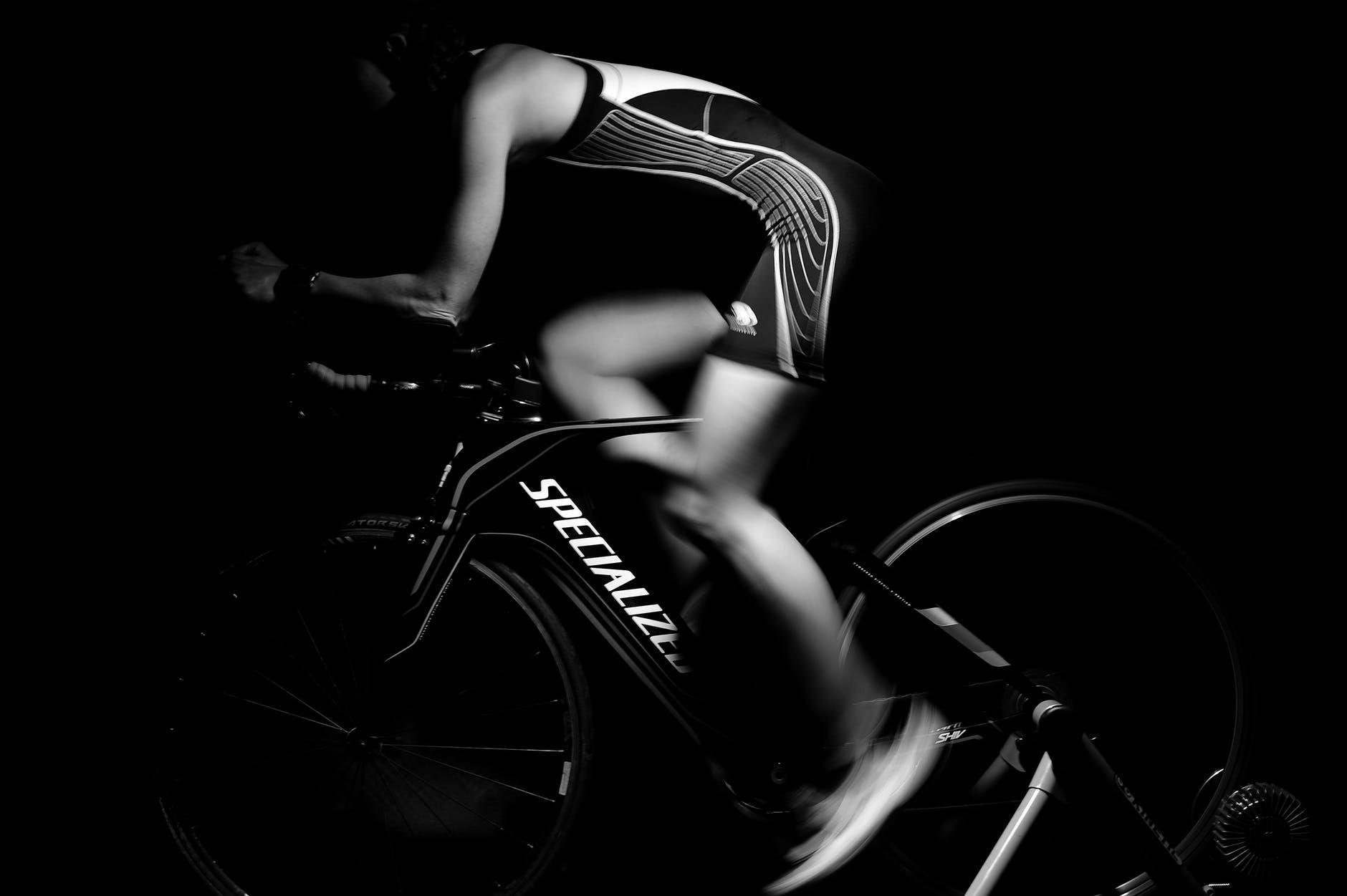 Exercise Bikes Black Friday sale