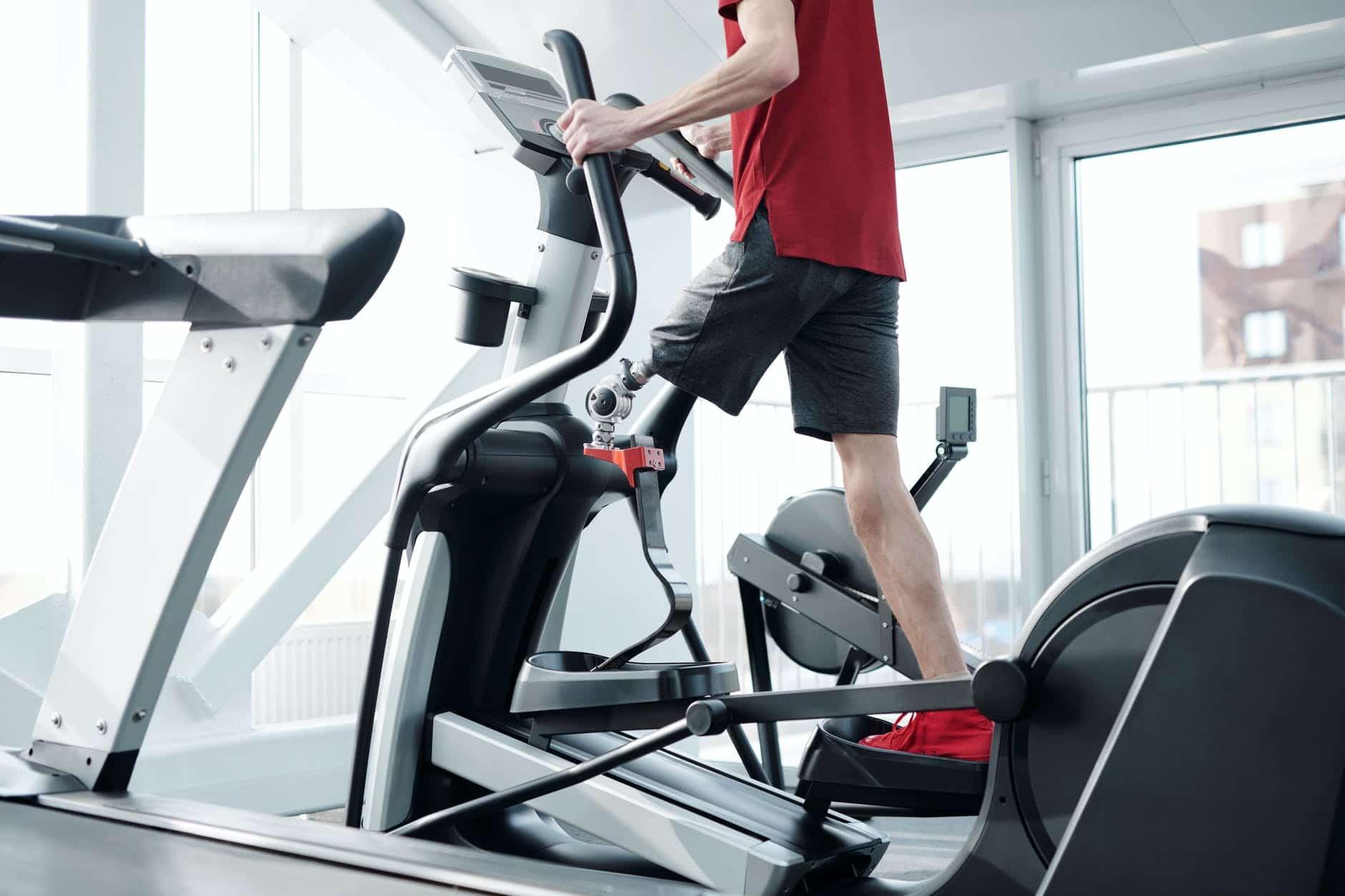 ProForm 2000 Treadmill Black Friday Deal 2020