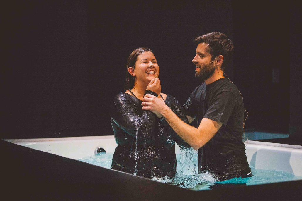 Madison's Baptism-5