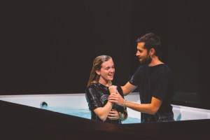 Devin's Baptism-7
