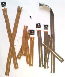 2013-sewing-bits-2