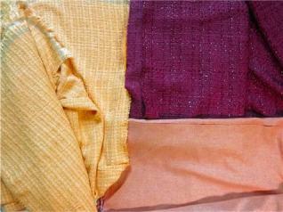 2013-us-fabrics-2