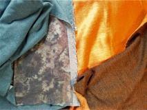 2013-us-fabrics-3