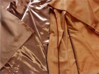 2013-us-fabrics-6