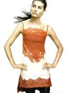 lace-dress-1