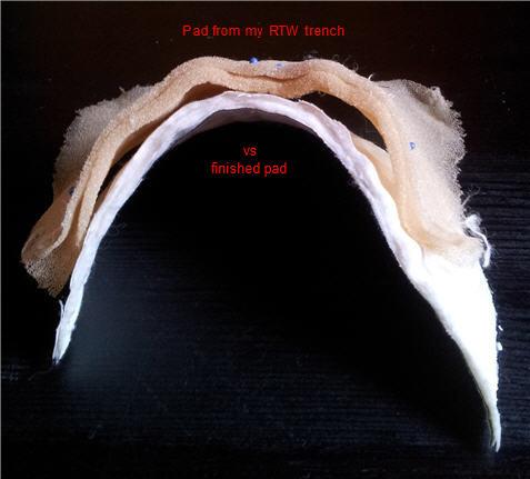 1-shoulder-pad_3