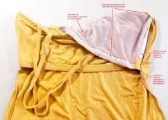 2-sew-details-3