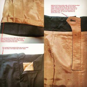 2-sew-details