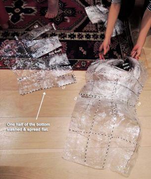 5_wrap-flattening-2