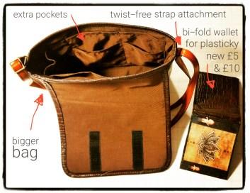 Bag-Wallet-2