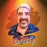 Γιώργος Χελάκης