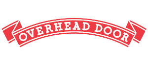 Overhead Door Company of Grand Traverse