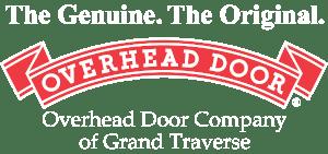 Overhead Door Company of Grand Traverse