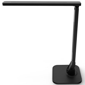 Lampat LED Desk Lamp
