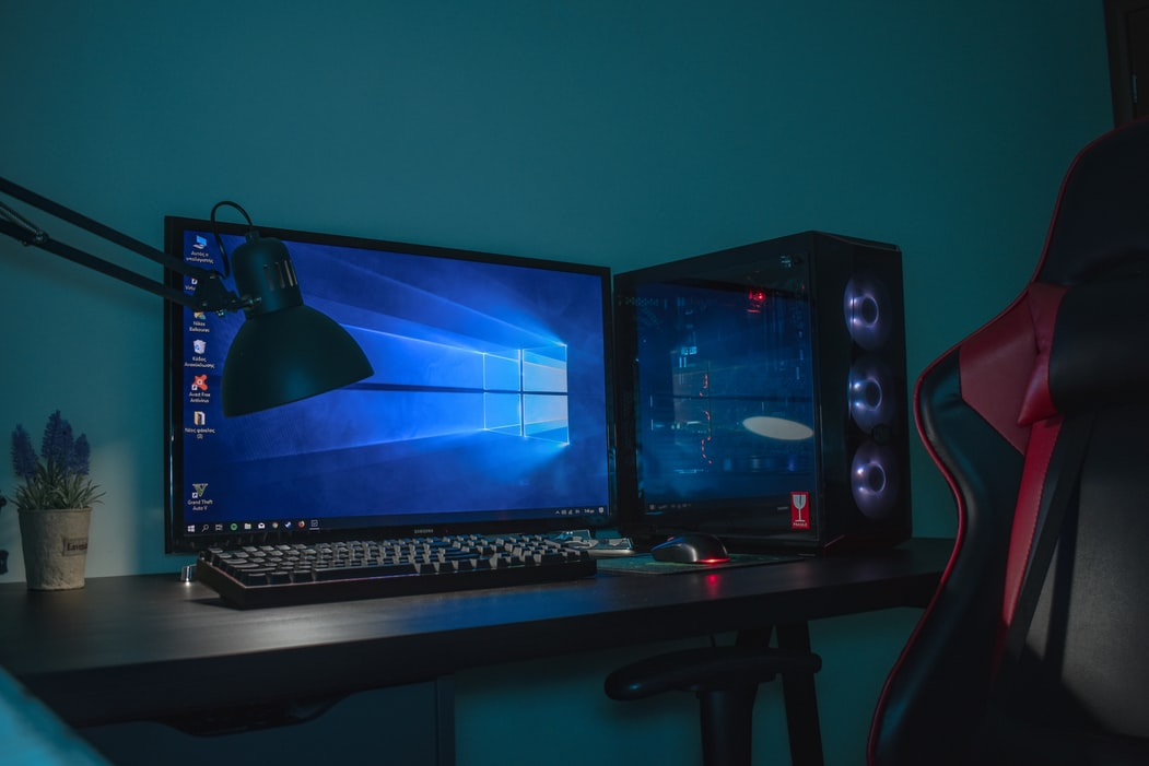 The 9 Best Gaming Chairs Under $200 (2021 Review)