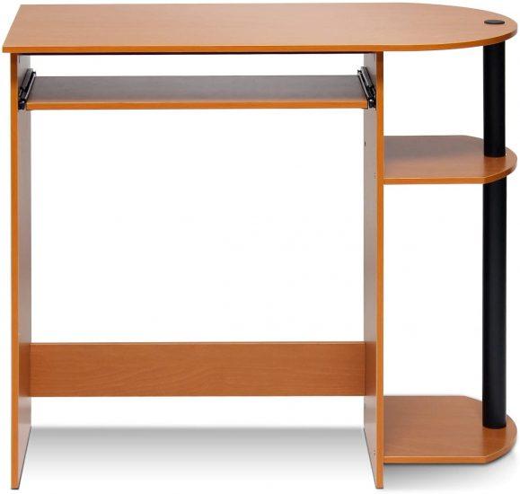 Furinno Simplistic Desk