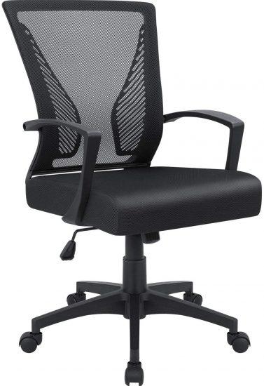 Furmax Office Chair