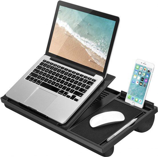 LapGear Ergo Pro Laptop Stand