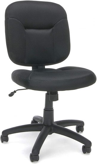 OFM Essential Armess Desk Chair