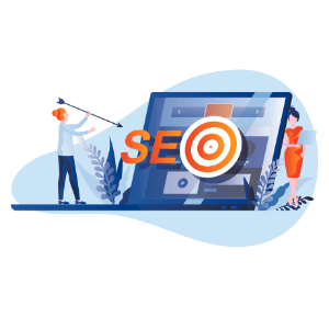 seo and ppc cooperation