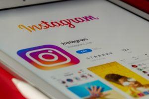 instagram algorithm best tips