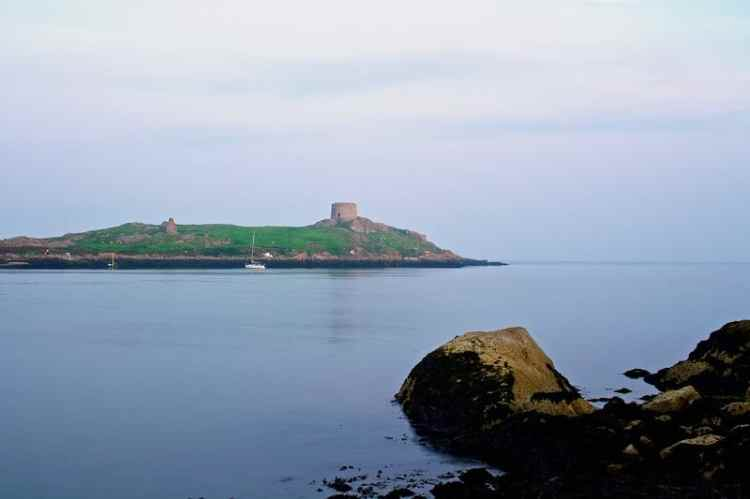 Picture of Dalkey, County Dublin