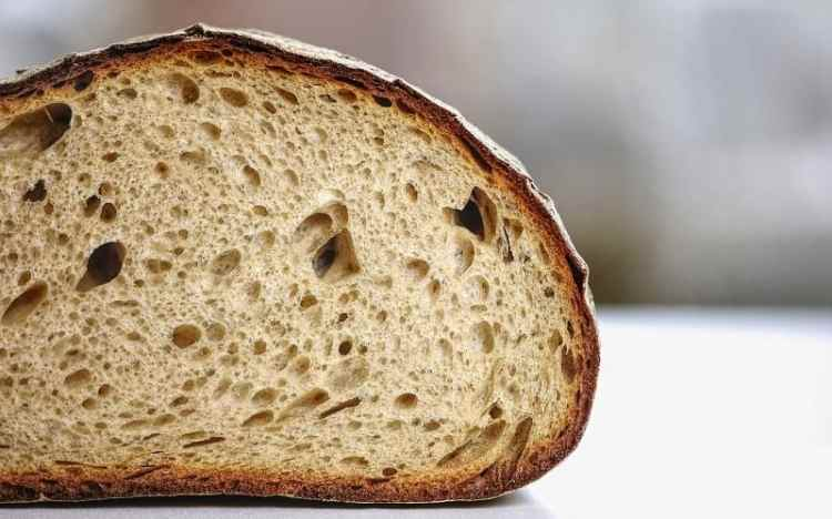 image of Bread
