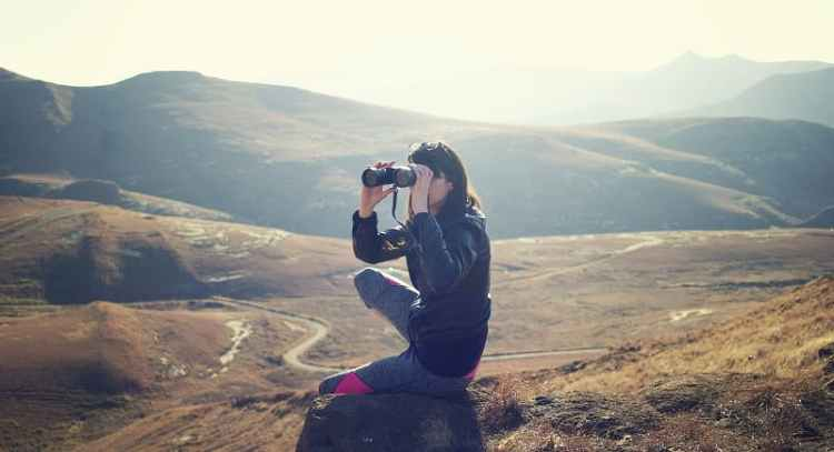 image of site seeing tips