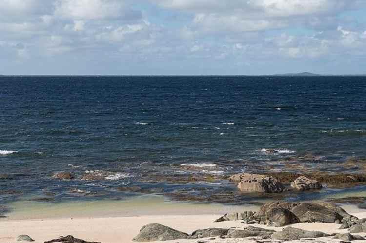 image of Mannin Bay Blueway
