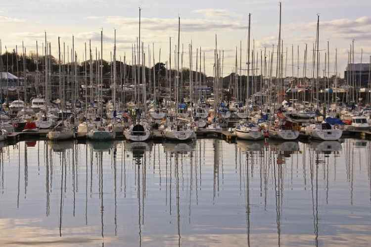 image of Howth
