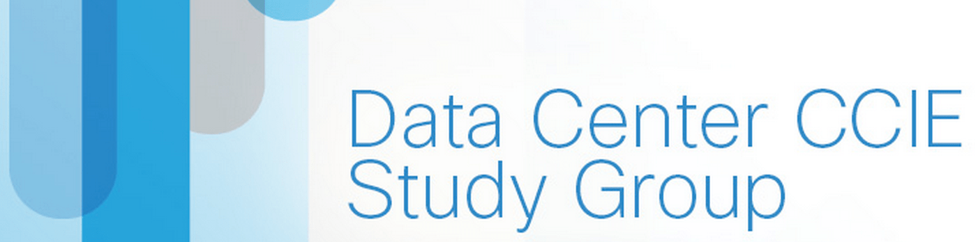 CCIE Groupstudy Public Group | Facebook