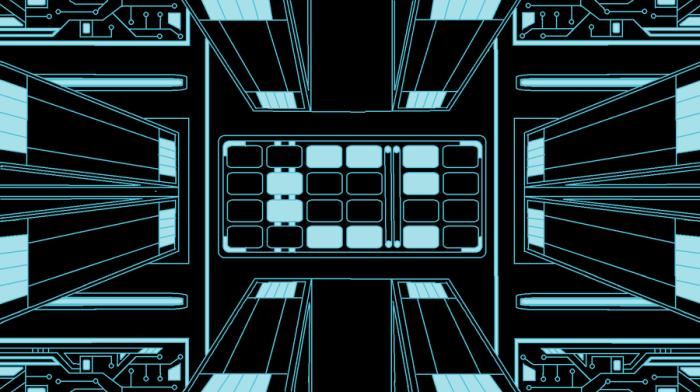 c__s_grid___tron_wallpaper_by_kylecaio-d55uk9k