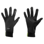Lightweight gloves