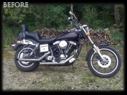 1981FXS before1