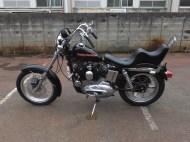 1977XLH1000 custom4