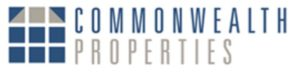 commonwealth_properties_llc__-_spotswood_commons