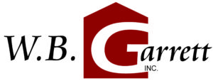 wb-garrett-logo