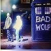 badwolflj