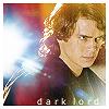 darklordlj