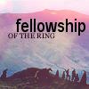 fellowshiplj