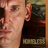homelesslj