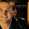 smilelj
